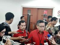 TKN Siap Adu Data dari Level Kecamatan hingga Nasional