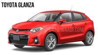 Suzuki Baleno Merek Toyota Meluncur 2 Bulan Lagi, Banderol Rp131 Juta