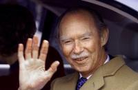 Grand Duke Jean dari Luksemburg Meninggal Dunia di Usia 98 Tahun