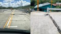 Gempa Magnitudo 6,5 Guncang Filipina, Sedikitnya 11 Orang Tewas