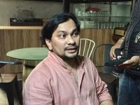 Tompi Bongkar Kecurigaan Kasus Ratna Sarumpaet Dalam Persidangan