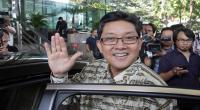 Alumni UNEJ Keluarkan Maklumat Sikapi Hangatnya Situasi Politik Pasca-Pemilu