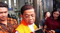 Terbukti Korupsi, Idrus Marham Divonis 3 Tahun Penjara dan Denda Rp150 Juta