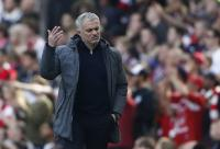 Eks Bek Chelsea: Karier Melatih Mourinho Telah Berakhir!