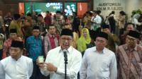 KPK Akan Periksa Menteri Agama Terkait Romi Hari Ini