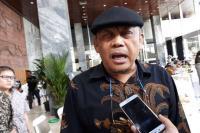 Eggi Sudjana Dilaporkan ke Polisi terkait Seruan People Power
