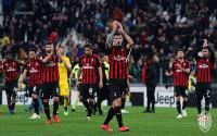 Arrigo Sacchi Akui Langkah Milan untuk Finis di Empat Besar Tak Mudah