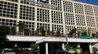 Petugas KPPS Meninggal Bertambah Jadi 144 Orang, 883 Jatuh Sakit