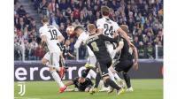 Penyebab Juventus Kalah dari Ajax Versi Marcello Lippi