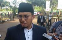 Polisi Kembali Panggil Dahnil Anzar soal Kasus Dana Kemah