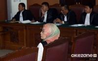 Ratna Sarumpaet: Fahri Hamzah Tawarkan Diri Jadi Saksi Meringankan untuk Saya