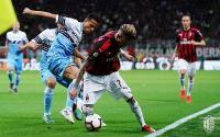 Tekuk AC Milan di San Siro, Lazio Menuju Final Coppa Italia 2018-2019