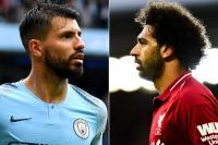 Perburuan Top Skor Liga Inggris 2018-2019 Libatkan 7 Nama, Siapa Menang?