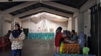 Partisipasi Pemilih Pemungutan Suara Ulang di Kota Malang Turun