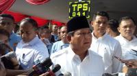 BPN Sebut TKN Bentuk Framing soal Adanya Kecurangan Pemilu 2019