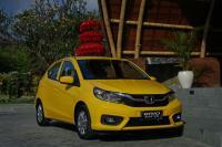 Honda Akui Program Untung ke Konsumen Jadi Cara Jitu Dongkrak Penjualan