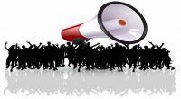 Seruan <i>People Power</i> Akibat Emosi Sesaat, Masyarakat Tak Usah Ikutan