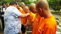 Prihatin Aksi Gangster Pelajar, Kak Seto Ingatkan Peran Orangtua dan Lingkungan