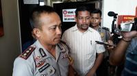 Khawatir Ancaman Terorisme, Kapolres Tanjungpinang Imbau Warga Tak Ikut Aksi 22 Mei