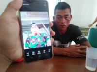 Demi Dapat Pacar Baru, Bapak Satu Anak Ini Ngaku Intel TNI