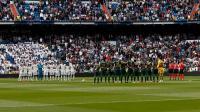 5 Fakta Miris yang Dialami Madrid Setelah Ditinggalkan Cristiano Ronaldo