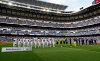 Bukti Real Madrid Kehilangan Cristiano Ronaldo