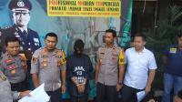 Fakta Baru Kasus Mutilasi di Malang: Pelaku dan Korban Sempat Ingin Bersetubuh, tapi...