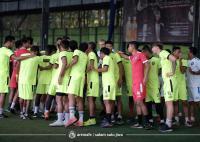 Dijatuhi Sanksi Komdis PSSI, Arema FC Siap Ajukan Banding