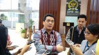 Jokowi-Ma'ruf Menang Pilpres, BPN Pertimbangkan Ajukan Gugatan ke MK