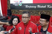 Prabowo-Sandi Akan Ajukan Gugatan ke MK, PDIP: Ini Sebuah Langkah Kemajuan