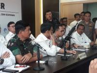 6 Orang Meninggal Tertembak dalam Aksi 22 Mei, Kapolri: Jangan Langsung Apriori