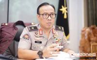 Polri: Pemilik Ambulans Berisi Batu Pintu Masuk Bongkar Aktor Intelektual Aksi 21-22 Mei