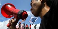 Pasca Ricuh Aksi 21 & 22 Mei, Masyarakat Diminta untuk Kembali Bersatu