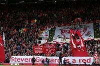 Soal Minimnya Alokasi Tiket Final Liga Champions, Petinggi Liverpool Temui Presiden UEFA