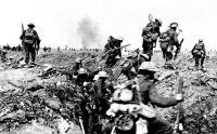 Peristiwa 24 Mei: Telegraf Elektrik Pertama Digunakan hingga Deklarasi Perang Dunia I