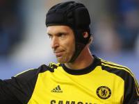 Mourinho Percaya Petr Cech Akan Pulang ke Chelsea