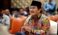 Prabowo ke MK, Jimly Asshiddiqie Berharap Tak Ada Lagi Demonstrasi
