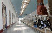 Kerusuhan Penjara di Venezuela Tewaskan Sedikitnya 25 Tahanan