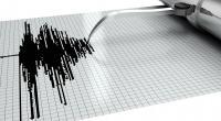 Gempa Magnitudo 5,1 Landa Tokyo, Buat Gedung Berguncang