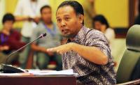 Anies Tak Persoalkan BW Jadi Ketua Tim Hukum Prabowo-Sandi di MK
