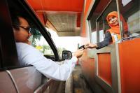 Tol Tangerang-Merak Beri Diskon 15% Selama 6 Hari saat Mudik, Ini Jadwalnya