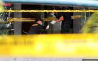 Tim Inafis dan Labfor Selidiki Penembakan Misterius di Mako Brimob Purwokerto