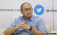BPN Ancam Usulkan Pembubaran Komnas HAM Terkait 8 Orang Tewas saat Aksi 22 Mei