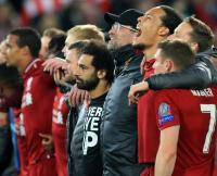 Henderson Tak Mau Liverpool Puasa Gelar Juara Lagi Musim Ini