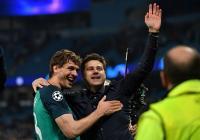Spurs Tampil di Final Liga Champions, Perasaan Pochettino Campur Aduk