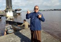 Istri Mustofa Nahrawardaya: Saya Belum Tahu Kuasa Hukum yang Dikirim BPN