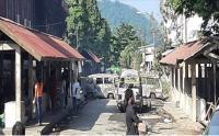 Anggota TNI AD Tewas Ditikam saat Melerai Perkelahian Warga