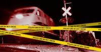Awas, 309 Perlintasan Kereta Api Tak Dijaga Petugas