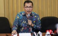 Berkaca dari Kasus Akil Mochtar, KPK Awasi Sengketa Pemilu 2019 di MK