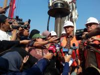 Anies: 34 Korban Demo 22 Mei Masih Dirawat di Rumah Sakit